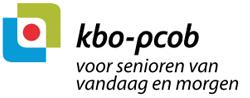 KBO-PCOB Ledenvoordeel
